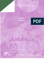 musicaantologia