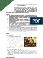 Revolucion Francesa Imperio Napoleonico Caudillismo Militar (1)