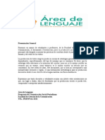 Orientaciones para la producción escrita_APA_otros_documentos