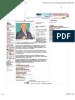 25-08-12 Reforma a la banca de desarrollo quedó pendiente