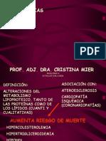 12-dislipemias