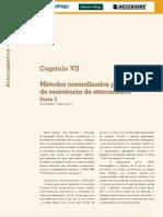 metodo alicate1
