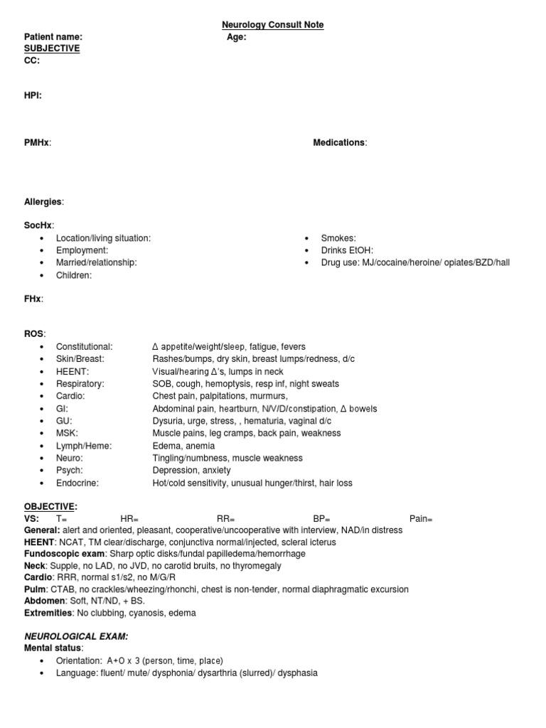 Generous Consultation Report Template Ideas - Entry Level Resume ...