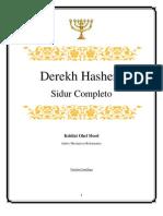 Derekh Hashem