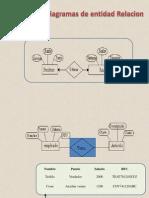 ejemplosdiagramadeentidadrelacin-101118165254-phpapp02