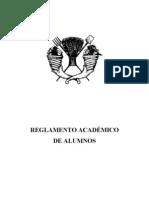 reg_uach_deis_suelos_001
