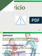 Calidad Servicio Al Cliente