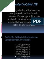 57884780-5443708-Categorias-de-Cable-UTP