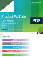 Technical Presentation Comprehensive