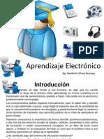 A Prendi Za Je Electronic Ob