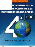 Geografía_4_Grado_Primaria-jromo05.com