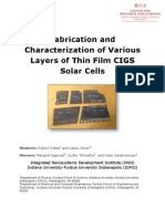 CIGS Final Paper