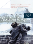 September Free Chapter - The Dark Room by Rachel Seiffert
