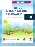 Cartilla Educativa (FINAL)