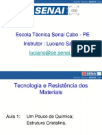 materiais-aula1-110807173557-phpapp02