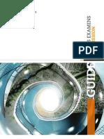 1_OIQ_guide Des Examens d'Admission-fr