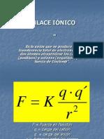 enlace_ionico