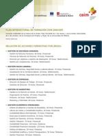 plan_difusion