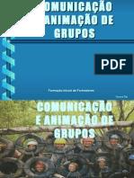 1192909540 Comunicacao e Animacao de Grupos (1)