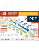 infografia_emisores