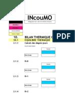 incoumo5