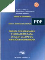 Manual Estandares Atencion Enfermeria p1