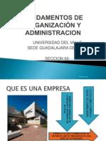 Gestion de Empresas Turisticas y Hoteleras 2