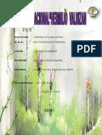 didactica ludica