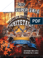 2012 Fall Super Sale Online Copy