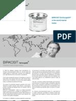 Birkosit India +91-98851-49412