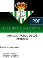 analisis-tacticorealbetis