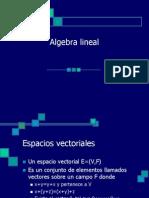 espaciosvectorialesdiapositivas-100518203529-phpapp01