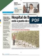 ciudad_valencia_martes_04_09_2012(04-09-12)