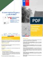 posesiones_efectivas