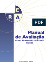 06 PPA Aval Manual