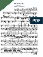 Alto Sax - Partituras Para Saxofon
