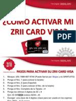 _Activación ZriiCard (2)