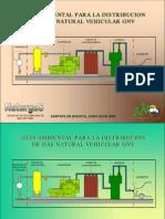 07 Guia Manejo Ambiental Para Estaciones de Servicio Ampliadas a GNV