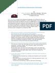 Best Practice Guide Downstream Technology Final 3