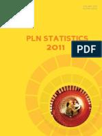 P-L-N-Statistik 2011
