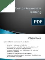 AA Training Presentation