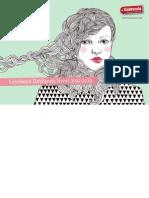 FR Lovebook DaWanda Hiver 2012/2013