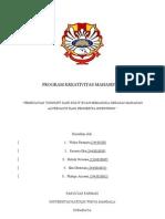 Pkm Kewirush Fix Print