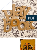 Sandbox Playbook Press Quality