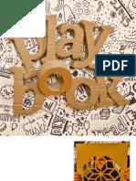 Sandbox Playbook Press Quality