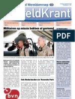 Wereld Krant 20120904