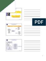 Resumen - Análisis Económico para Decisiones