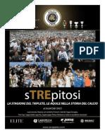 Rassegna Stampa AcSpezia 2011-12