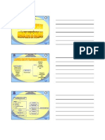 Resumen - Análisis E. de Reemplazo de Equipos