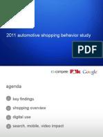 2011_CompleteGoogleAutoShopper